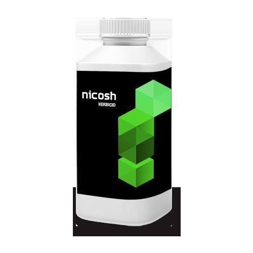Nicosh